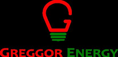 Greggor Energy